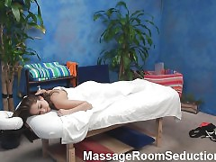 Don't waste time any longer wishing to watch some other scenes where tricky masseurs entice beauties to have sex with him by performing worthwhile sex massages coz one of the most excellent of 'em is in advance of you!